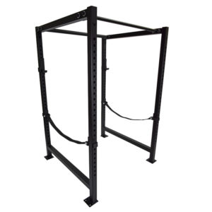 Power Rack STRONG GAINS Pro Line